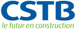 logo-cstb2