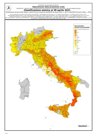 mappa-classificazione-sismica-aprile-2021-provincia