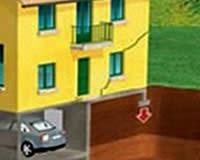 cedimenti_differenziali_terreni_piani_interrati