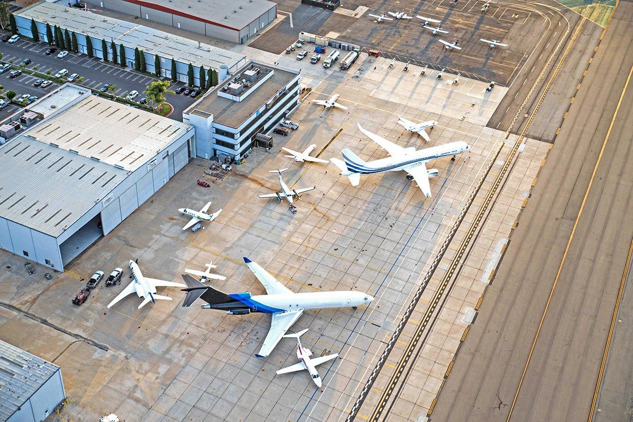 sistema_aeroportuale_4