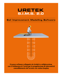 URETEK_SIMS_2.0_SOFTWARE_