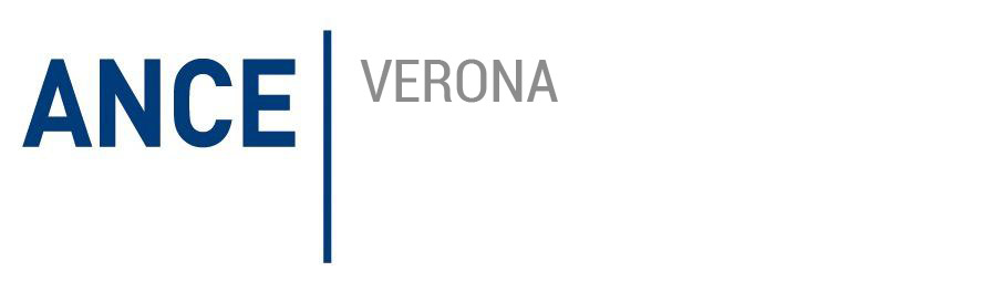 ance-logo-verona