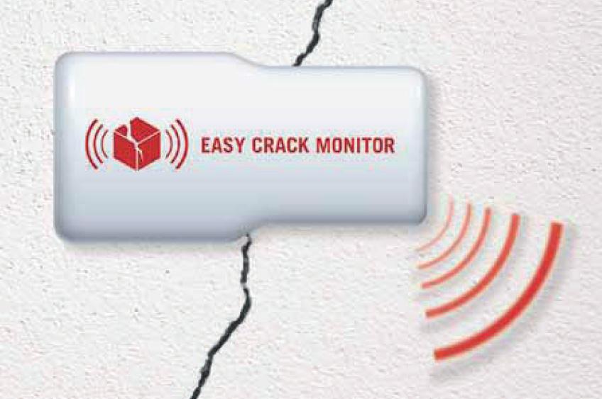 easy_crack_monitor