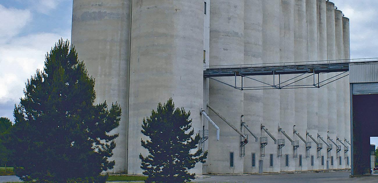 silos_roncenay_1