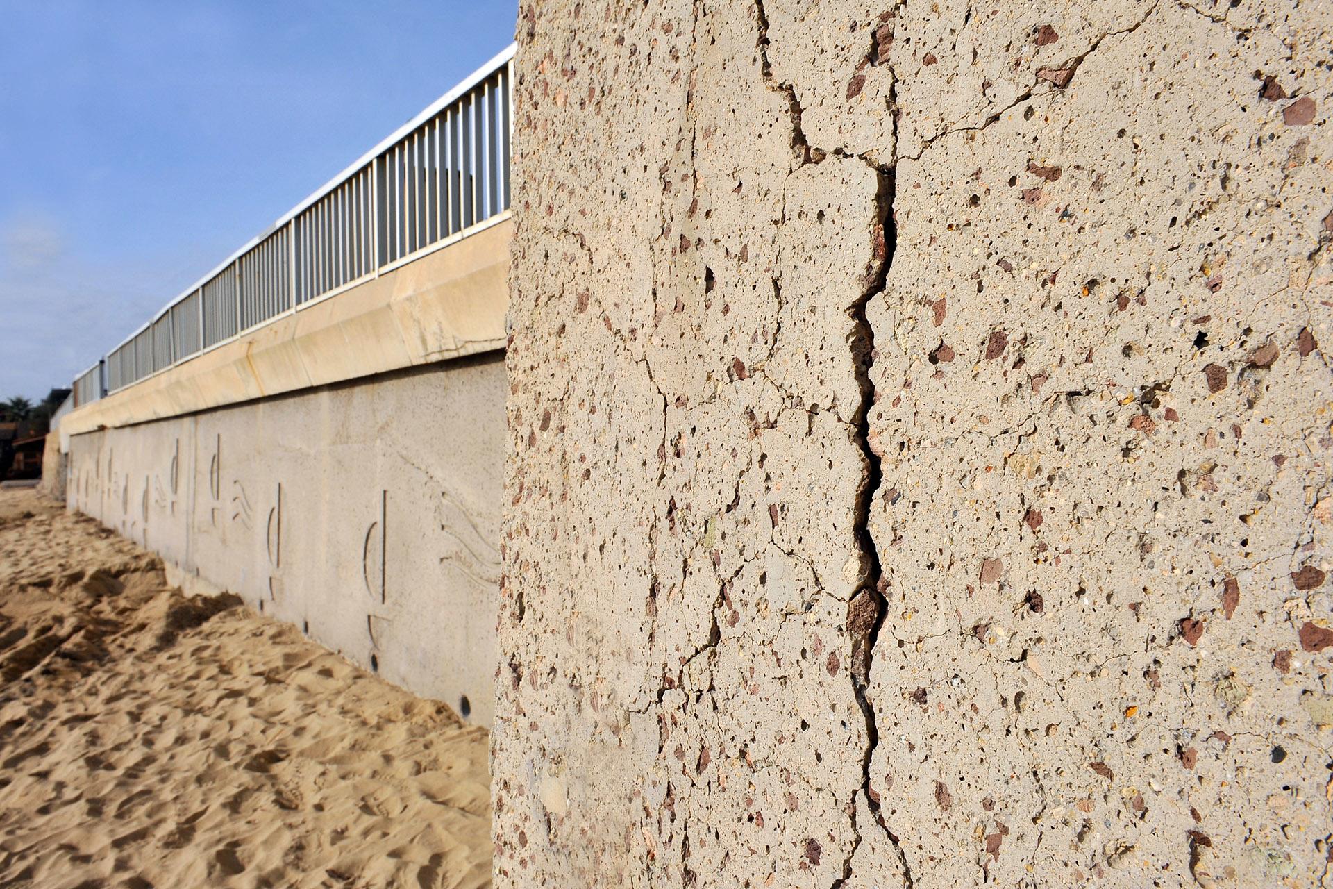 muro_sostegno_spiaggia_1