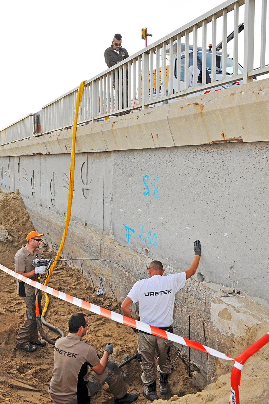 muro_sostegno_spiaggia_2