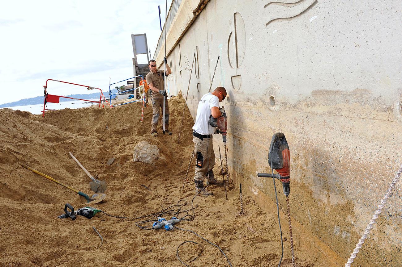 muro_sostegno_spiaggia_9