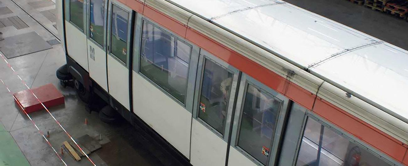 metropolitana_tolosa_1