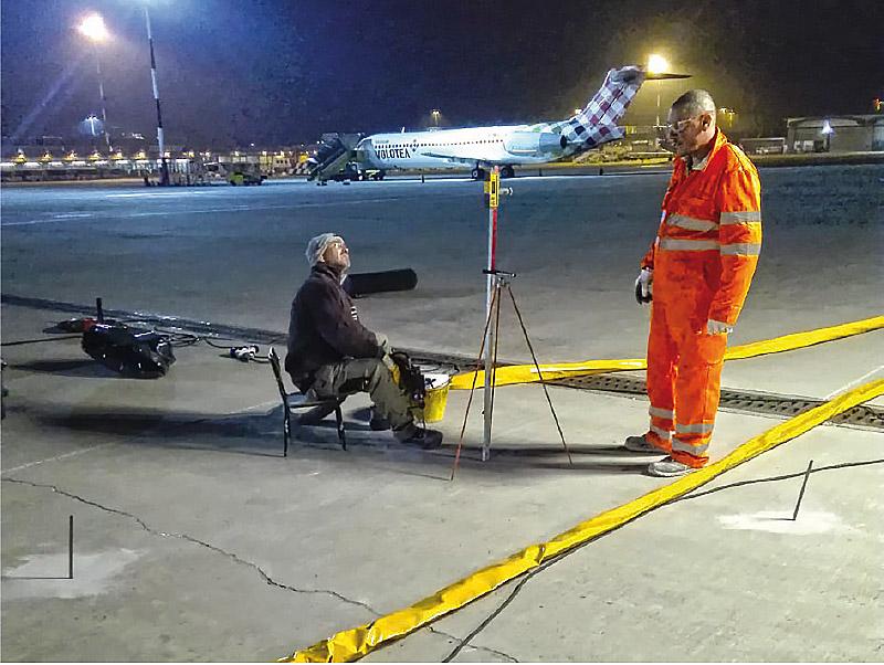 aeroporto_valerio_catullo_2