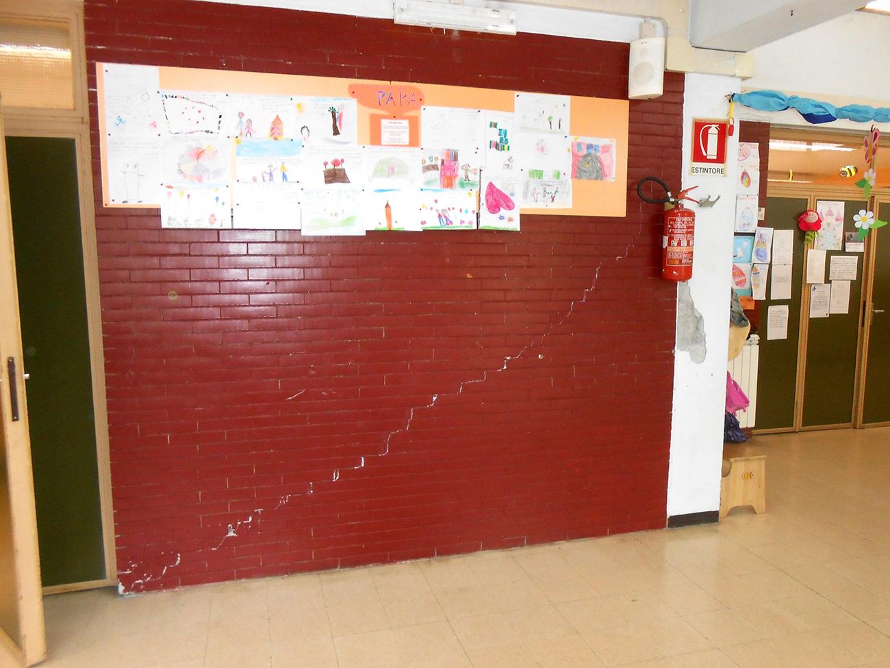 scuola_monte_cardoneto3