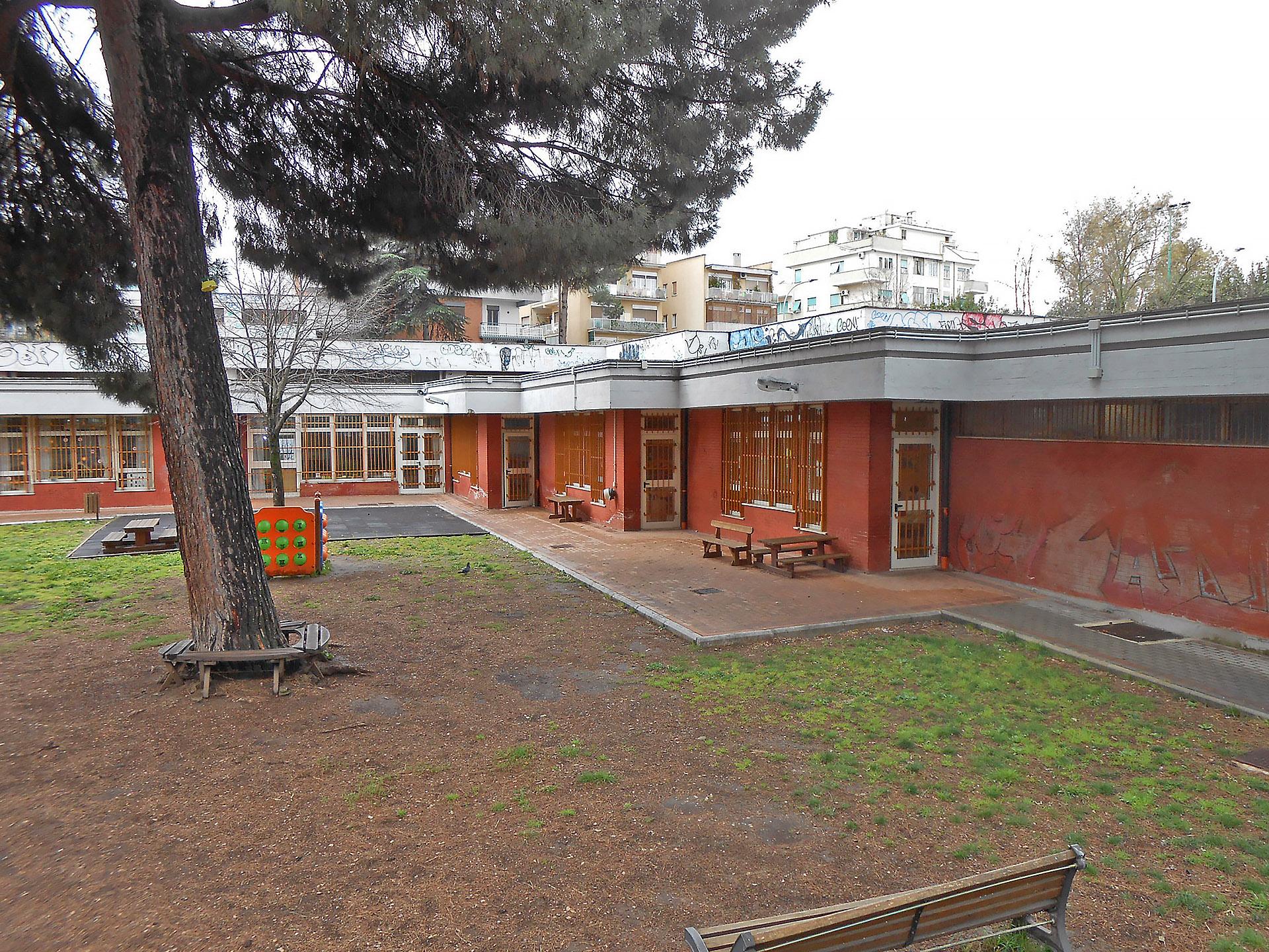 scuola_monte_cardoneto_1