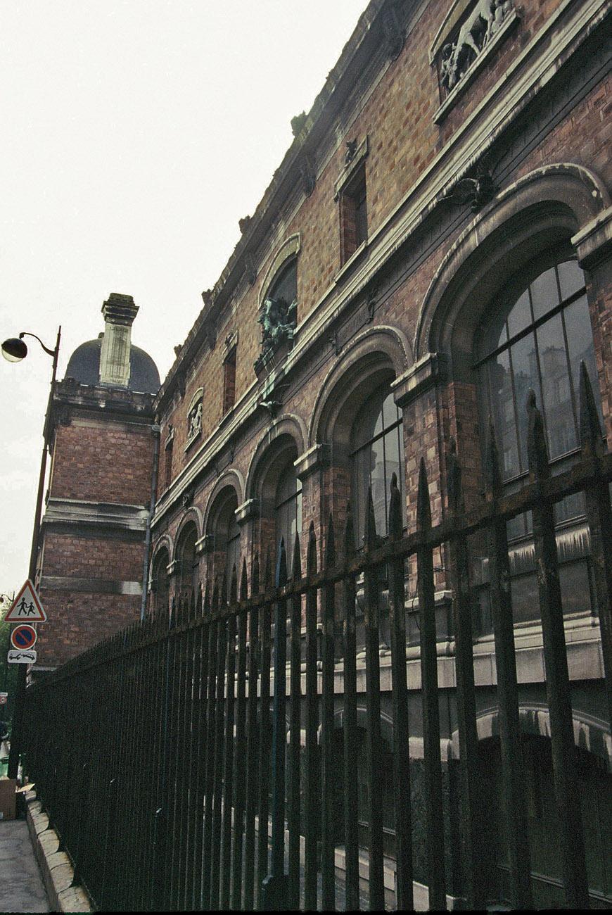 Museo Esterno copia