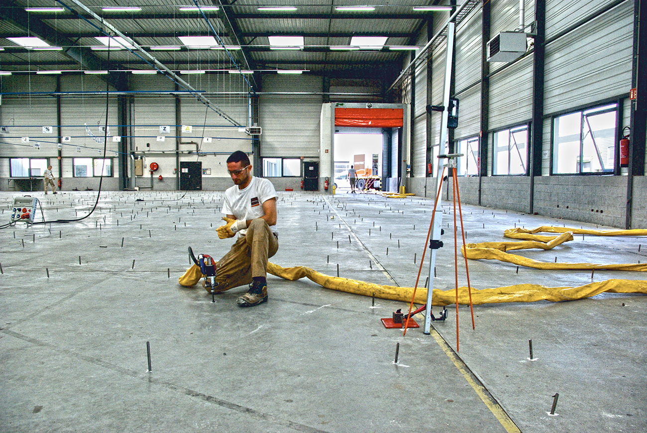 sollevamento_pavimentazioni_industriali-1