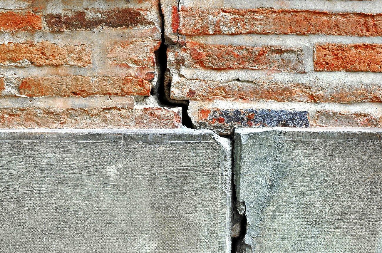 4_difetti_strutturali_muratura_blocchi