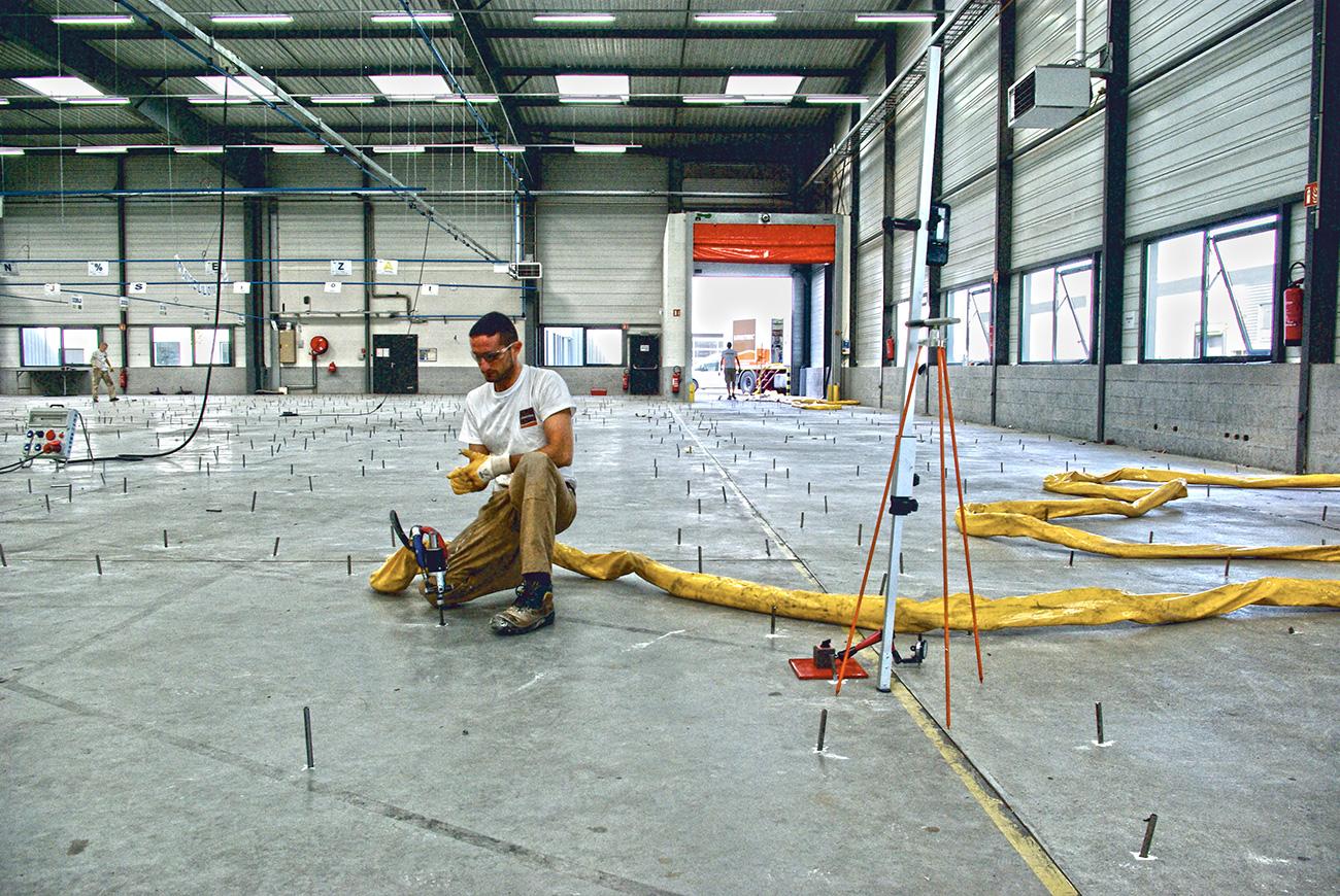 sollevamento_pavimentazioni_industriali