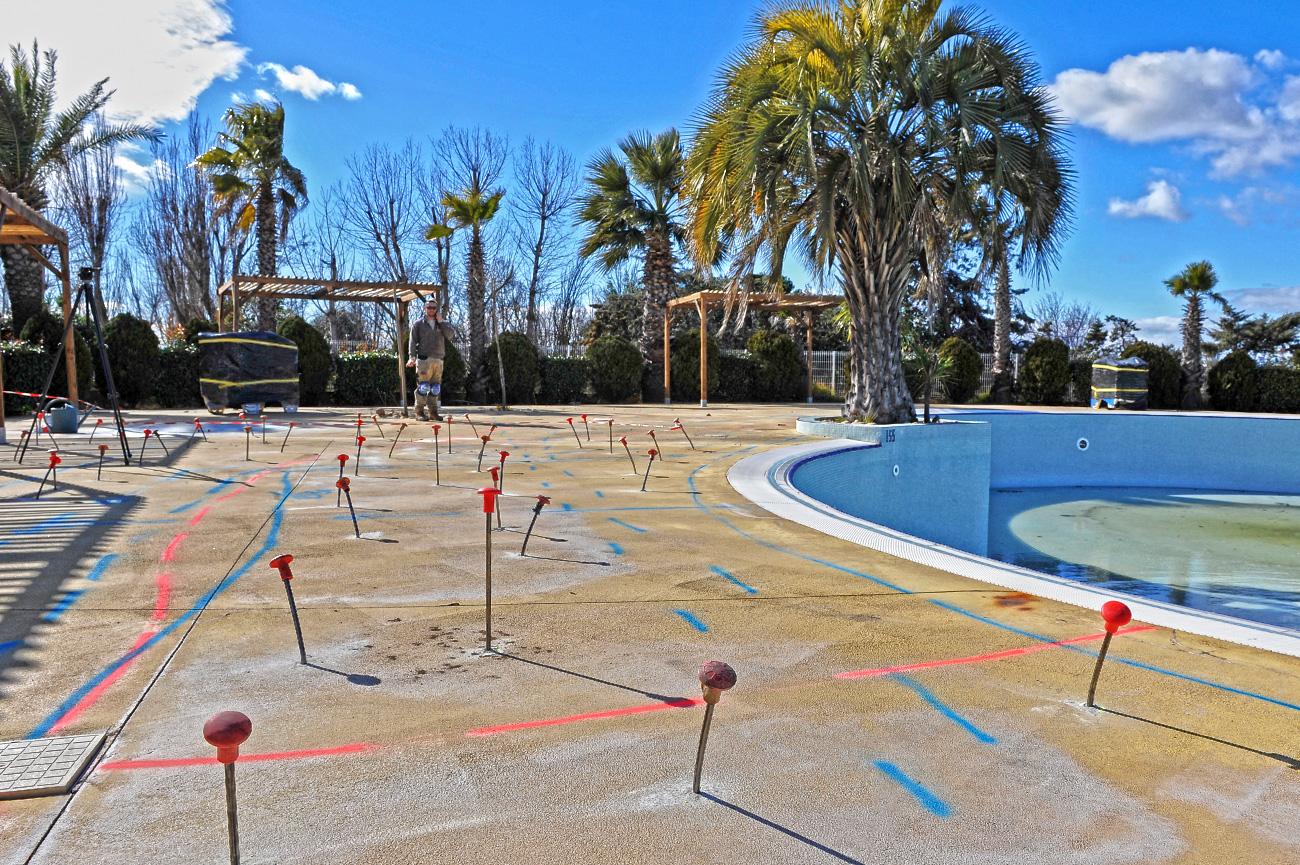 sollevamento_pavimentazioni_piscina_1